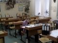 Кабинет для учебно-исследовательской деятельности