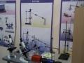 Лаборатория для учебно-исследователь ской деятельности по химии и биологии