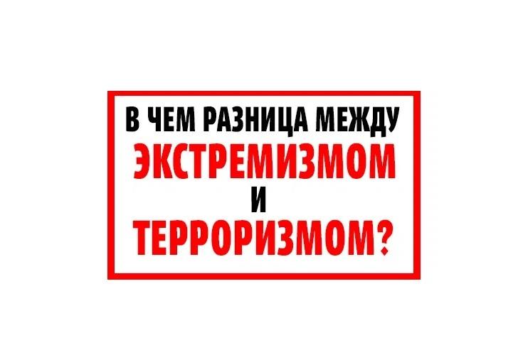 https://klike.net/uploads/posts/2020-11/1605256706_14.jpg